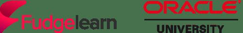 FL-oracle-logo-2