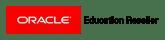 Oracle Education Reseller