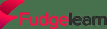 Fudgelearn